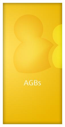 AGB Bild