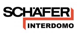 Schäfer Interdomo