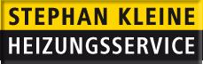 Stephan Kleine Heizungsservice
