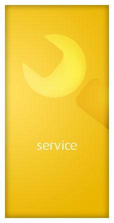 Service Bild